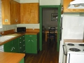 grandview_kitchen