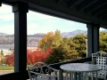 #5 porch view