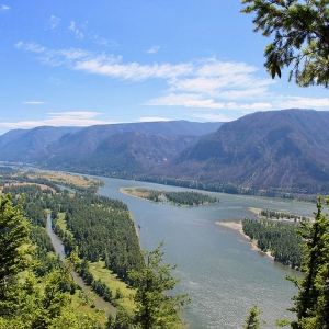 view_from_cape_horn